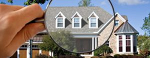 !st Insight Inspections is your best choice for a Chandler home inspector.