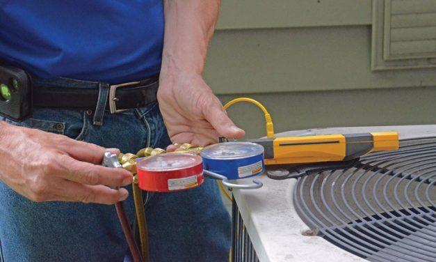 Finding a Good Arizona Licensed HVAC Contractor