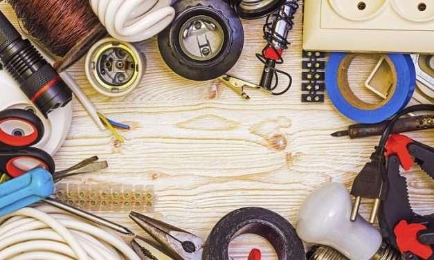Advantages of Licensed Arizona Electrical Contractors