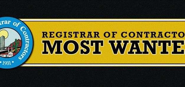 Licensed Arizona Contractor Requirements