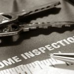 Arizona Certified Home Inspector Requirements