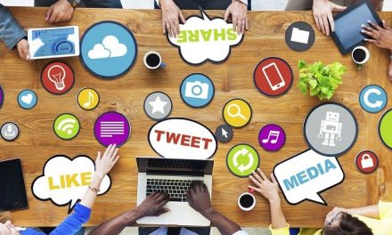 Protected: Social Media Tips for Realtors