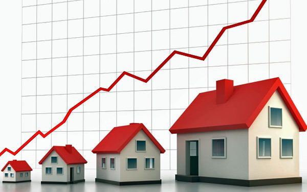 Selling in a Tight Mortgage Market