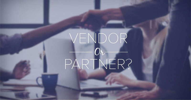 Protected: Vendor Partners are Good as Gold