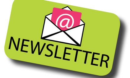 Newsletters and Blogs Boost Listings and Sales