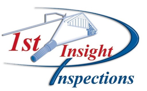 Home Inspectors for Phoenix AZ Metro Area Home Inspections